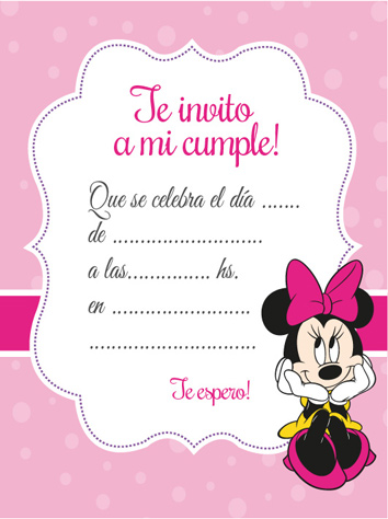 minnie-rosa-invitacion-free
