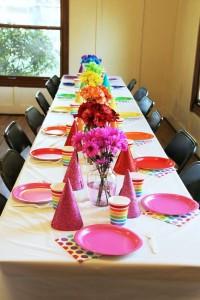 intensamente-mesa-fiesta