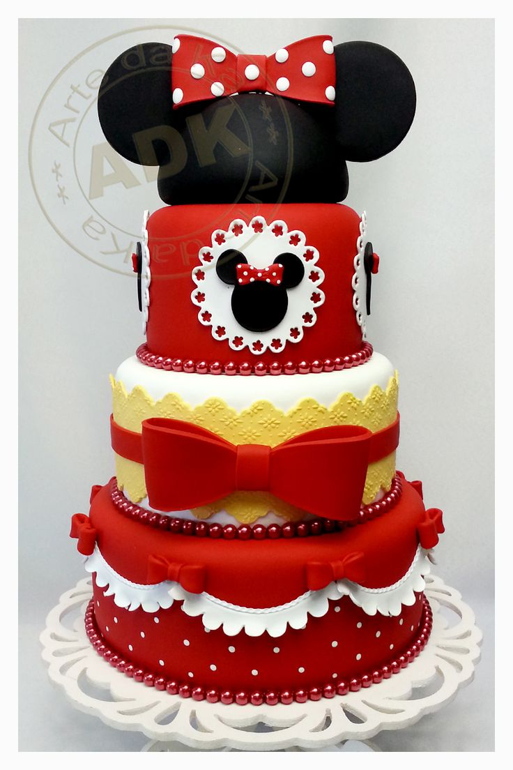 torta_minnie_mouse