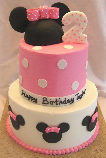 tortas_minnie_mouse_11