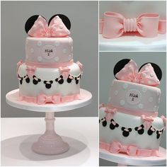 tortas_minnie_mouse_4