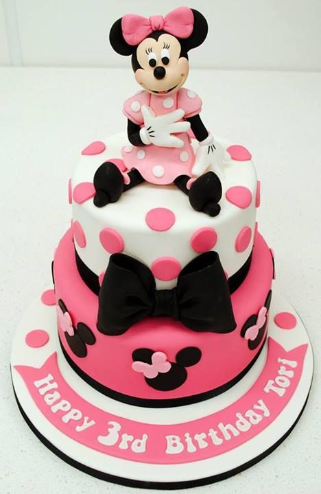 tortas_minnie_mouse_7