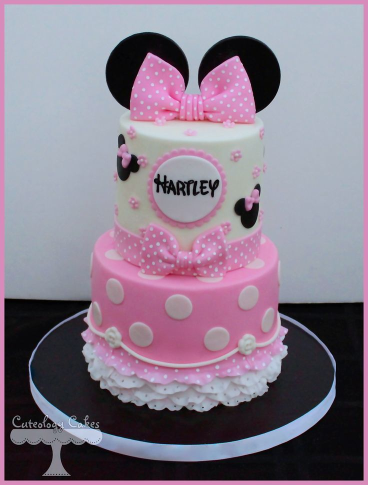 tortas_minnie_mouse_8