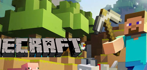 Ideas para fiestas Minecraft