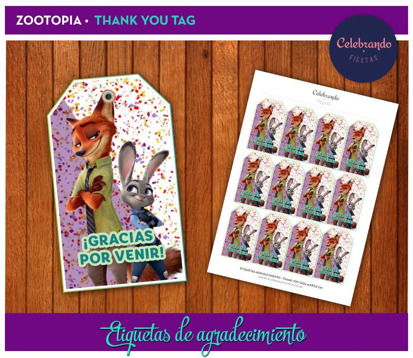 http://blog.celebrandofiestas.com.ar/wp-content/uploads/2016/02/kit_imprimible_zootopia_zoomania_zootropolis_thank_you_tags_free_agradecimiento.jpg