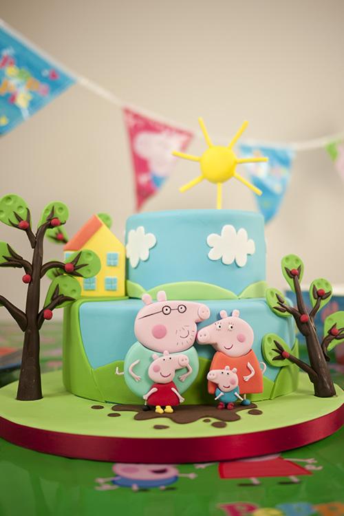 peppa-pig-cake-torta-cumple
