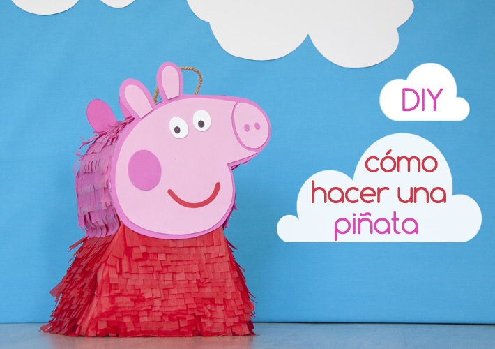 pinata_peppa_pig_tutorial
