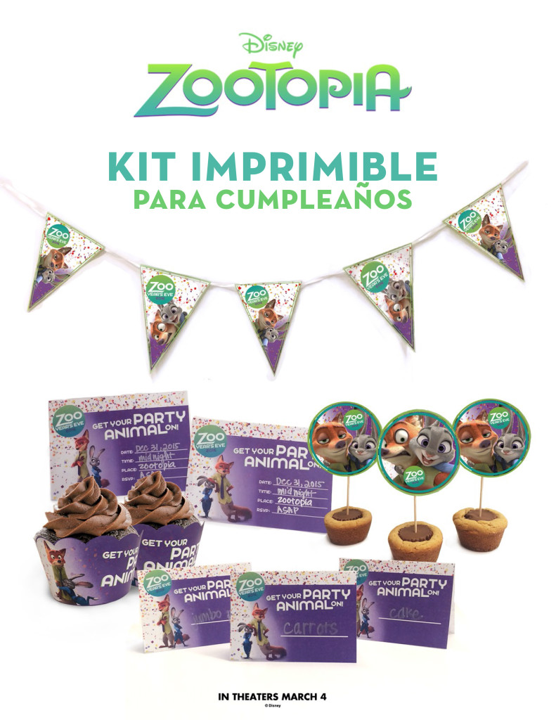 printable_party_imprimible_zoopatia_birthday