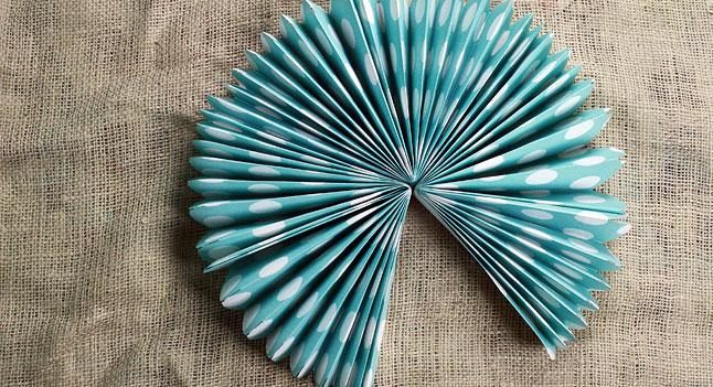 06_daniel-tiger-pinwheel-molinetes