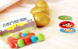 angry_birds_egg_favors