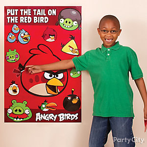angry_birds_juegos