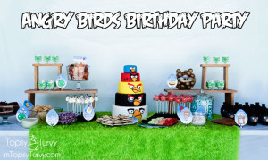 angry_birds_mesa_table