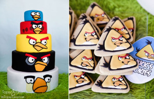 angry_birds_torta_1