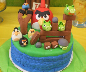 angry_birds_torta_2