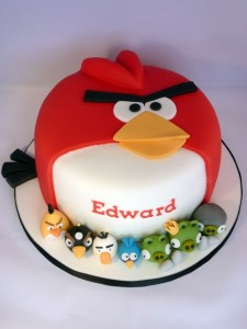 angry_birds_torta_fondant