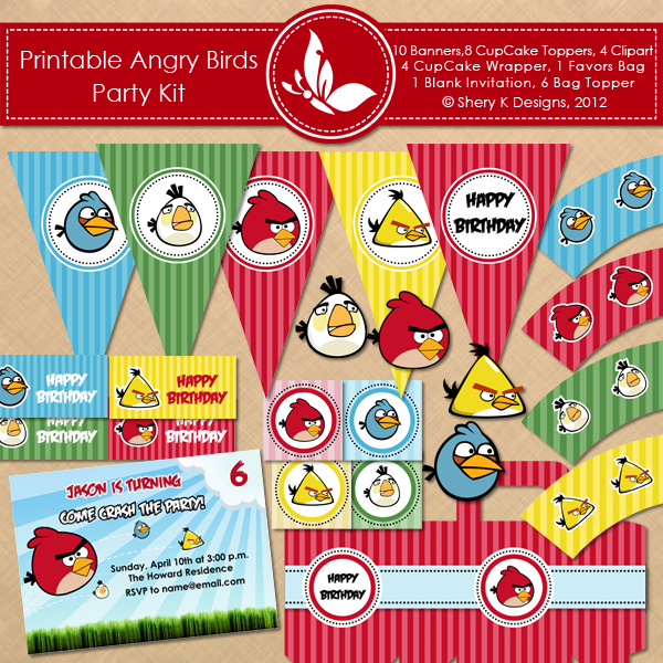 kit_imprimible_angry_birds_gratis