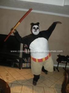 kung-fu-panda-costumes