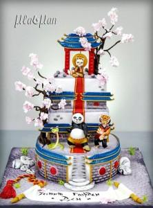 kung_fu_panda_cake_main