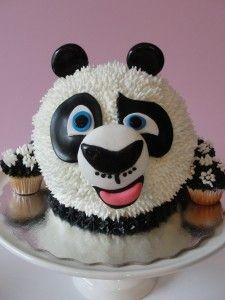 kung_fu_panda_cakes