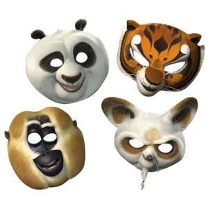 kung_fu_panda_masks