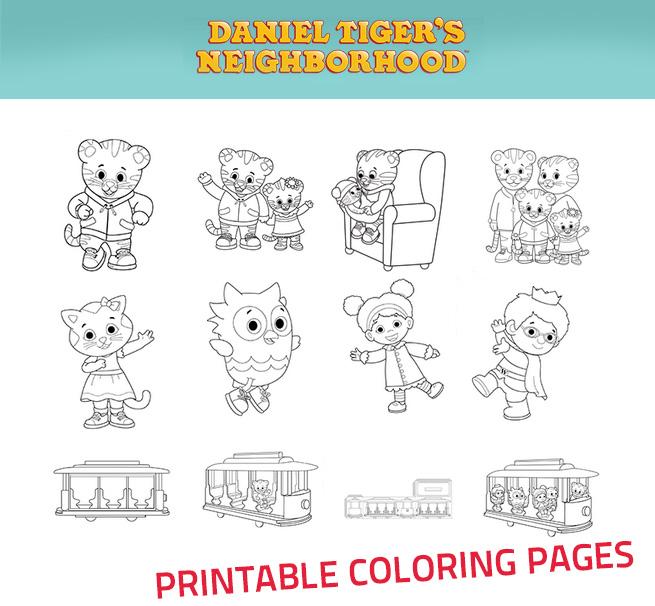 printable_daniel_tigre