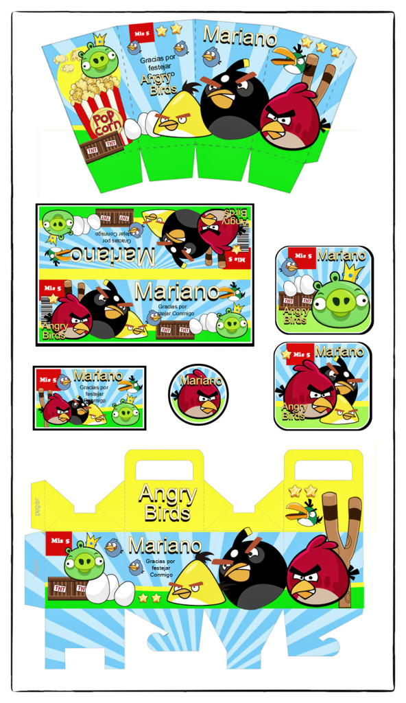 printable_free_imprimible_gratis_angry_birds