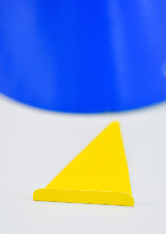06_diy_finding_dory_sombrero_ideas_cumpleanos_buscando_a_dory