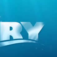 Finding Dory (buscando a Dory)