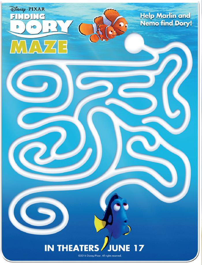 free-printable-finding-dory-maze