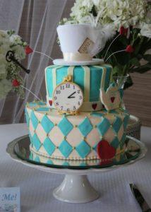 alice-cake