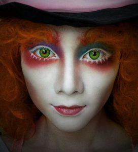 alice_maquillaje