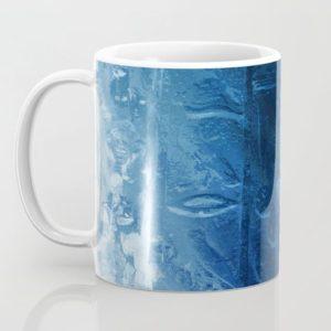 ice_age-bebidas-fiesta-eradehielo