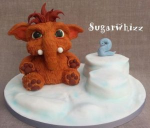 ice_age-cake-birthday