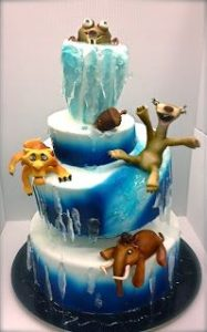 ice_age-cake-era-de-hielo