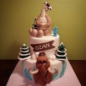 ice_age-cake-party