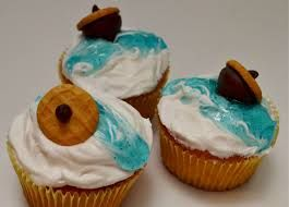 ice_age-cupcake-party