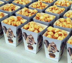 ice_age-food-comida-fiesta