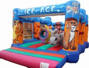 ice_age-juegos-fiesta