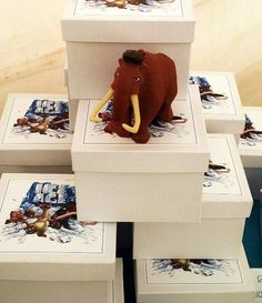 ice_age-souvenirs-party