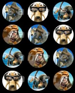 ice_age_birthday_era_de_hielo_stickers
