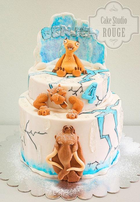 la_era_de_hielo_ice_age_cake_torta