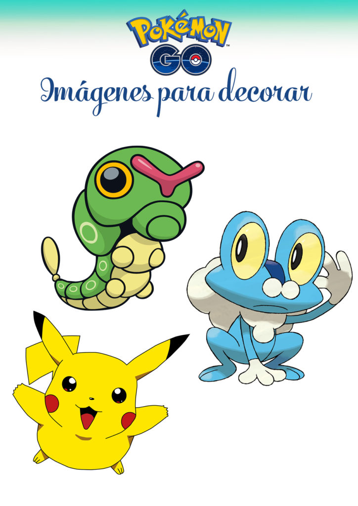 pokemon_go_birthday_party_cumpleanos_pikachu_caterpie_froakie