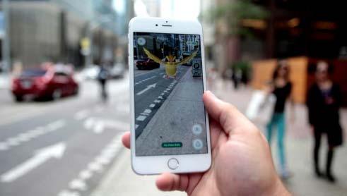 pokemon_go_como_jugar_apodo