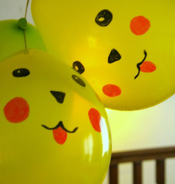 pokemon_go_diy-pikachu-balloons_party_ideas