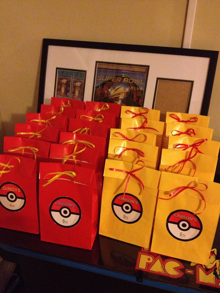 pokemon_go_pikachu_birthday_party_cumpleanos_bolsitas_golosinas