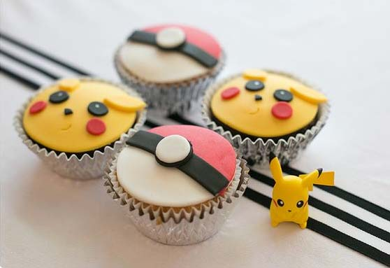 pokemon_go_pikachu_birthday_party_cumpleanos_cupcakes