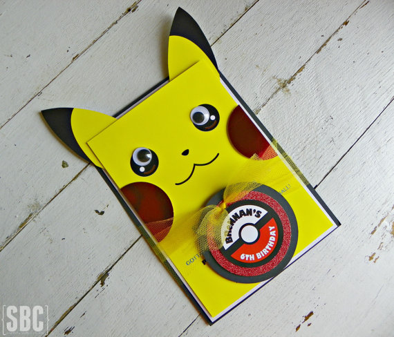 pokemon_go_pikachu_birthday_party_cumpleanos_tarjeta_invitacion