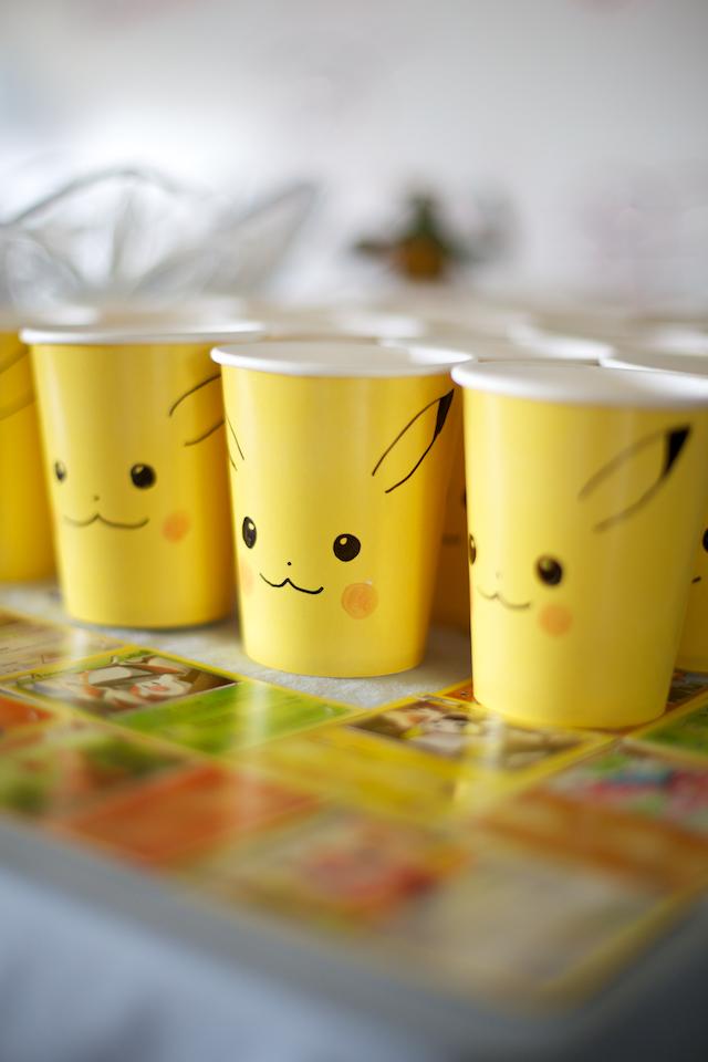 pokemon_go_pikachu_vasos