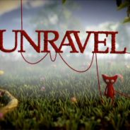 UNRAVEL Ideas para fiesta (UNRAVEL GAME – Party ideas)