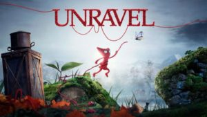 unravel_invitation_party